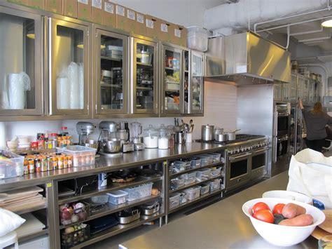 charitybuzz   martha stewart living test kitchen