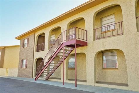 mission villas apartments rentals lubbock tx mission villas apartments rentals lubbock tx