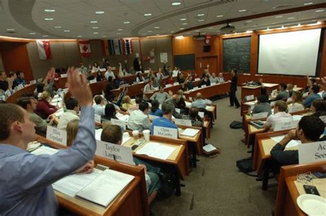 Elite Mba Schools by Which League School Best Suits You And Other