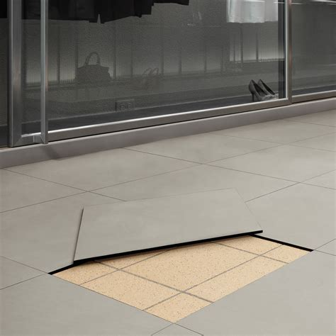 pavimenti bergamo pavimenti flottanti autoposanti bergamo ceramiche san paolo