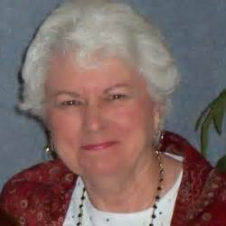 eleanor bjorklund obituary mahopac new york joseph j