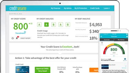 100 Free Background Check No Credit Card Get Your Free Credit Score No Credit Card Required