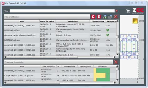 zünd design center software zcc detailně neotec spol s r o řezac 237 plotry z 252 nd