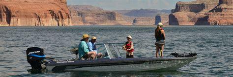 arizona boating laws top arizona fishing and boating info