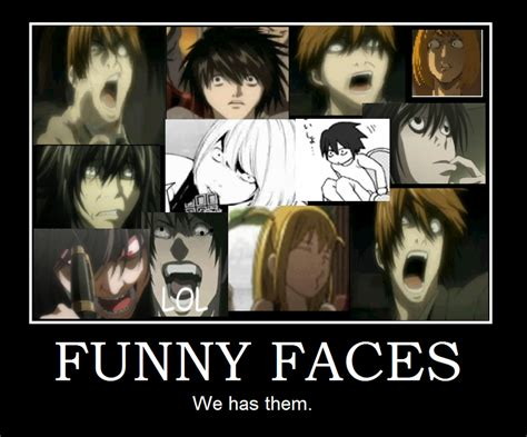fun l death note funny l quotes quotesgram
