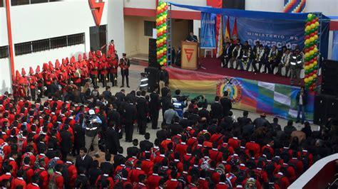 resultados olimpiadas cientificas plurinacionales 2015 olimpiadas cientificas 2016 bolivia