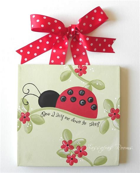 ladybug curtains baby best 25 ladybug room ideas on pinterest handprint art