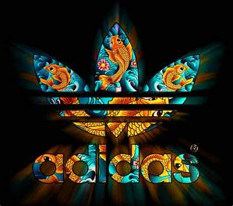 adidas wallpaper zedge download free adidas logo wallpapers for your mobile phone