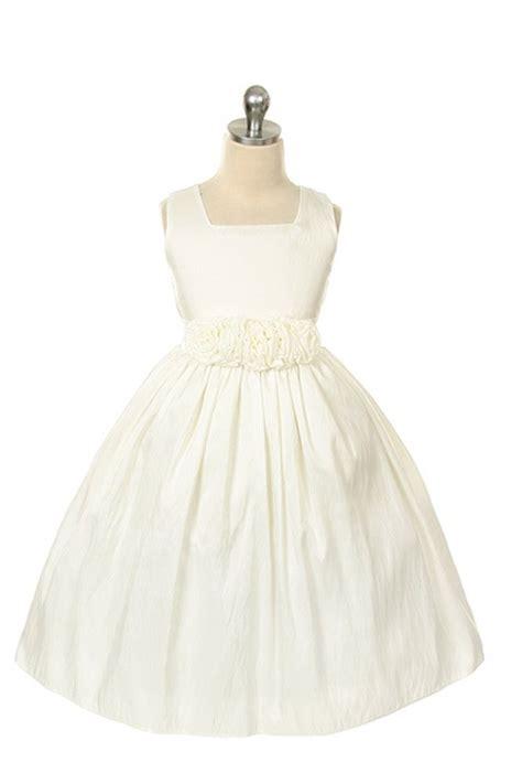 Flower Dress 8950 33 best flower images on dresses for