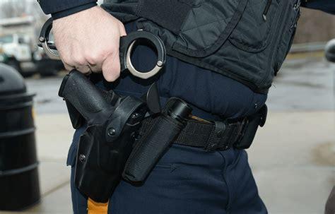 Tdcj Blue Warrant Search 12 Plainclothes And Duty Belts For Enforcement