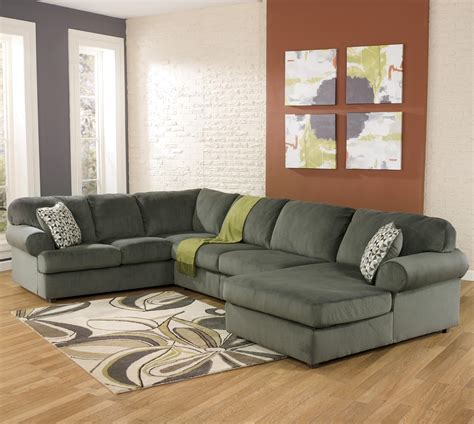 right sectional sofa casual sectional sofa with right chaise by signature
