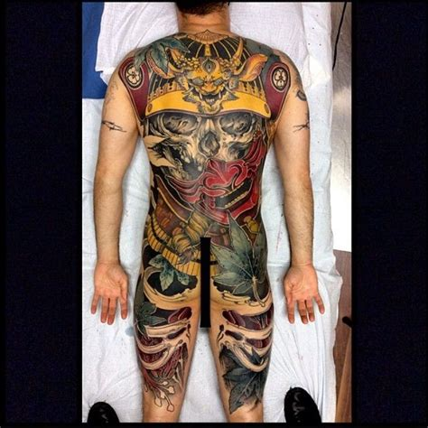 tattoo kits belfast 505 best images about tattoos on pinterest japanese