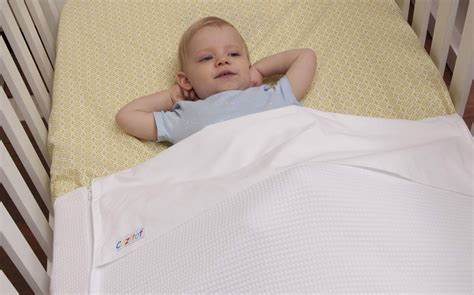 baby coverlet cozitots baby bedding cot coverlet baby bedding set