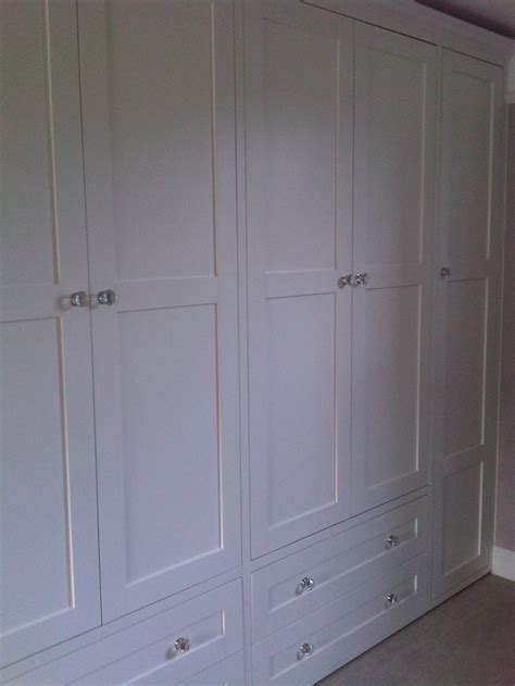 Wardrobe Door Fronts by 116 Best Richard Furniture Images On