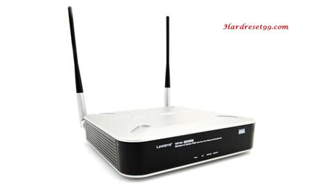 resetting wifi router linksys linksys wap200 router how to factory reset