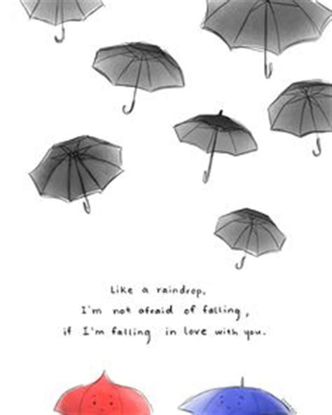 Wedding Umbrella Quotes by 1000 Images About Quotes And Stuff On