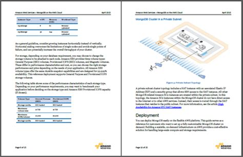 Server Installation Documentation Template