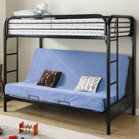 futon bunk bed uk bunk bed with futon sofa uk sofa that turns into bunk beds