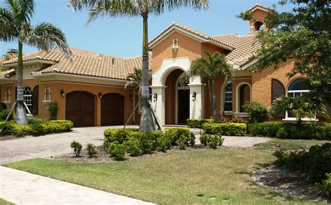 florida mediterranean homes south florida home south florida homes for rent