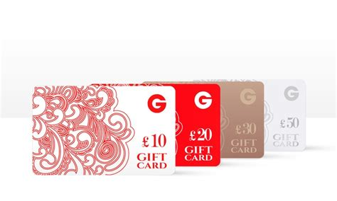 Use Groupon Gift Card - groupon gift cards in london groupon