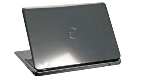 Laptop Dell Model Lama ok computer solution melaka repair motherboard laptop