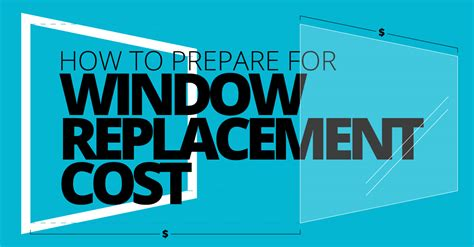 average cost of replacing windows in a house average cost to replace windows in a house 28 images learn about windows great