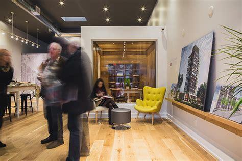 home design jobs ottawa domicile sales house ottawa on behance