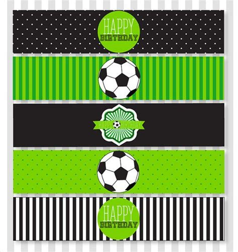 printable drink labels soccer party printable drink labels instant download by