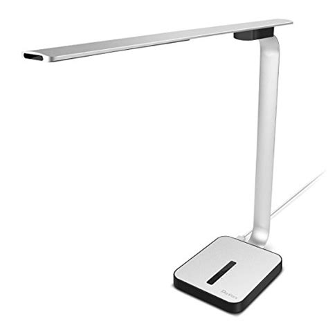ge light table top dimmer ge rechargeable led power failure light 4 in 1