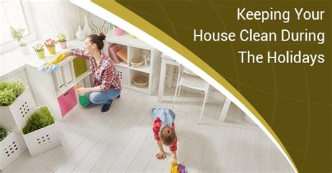 keeping your house clean tina author at sunrise cleaning services