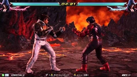 tekken 3 for android apk free tekken 7 android apk iso psp for android and ios