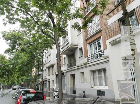 rent appartment paris paris apartment short term rent denfert rochereau 75014 paris