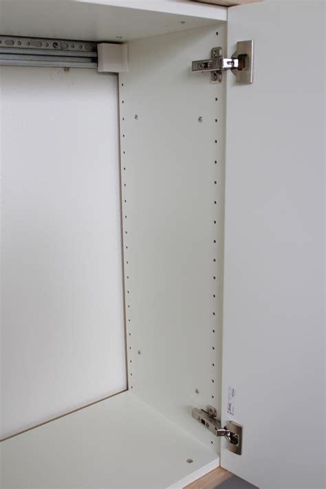utrusta schublade ikea utrusta push opener installation nazarm