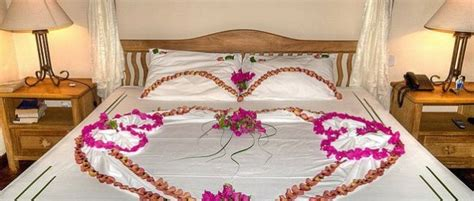 Wedding Anniversary Room Ideas by Favorite Room Decorating Ideas For Anniversary