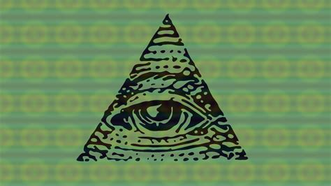 illuminati backgrounds pixelstalknet