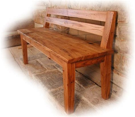 hardwood bench 25 best ideas about wooden benches on pinterest wooden bench plans diy wood bench