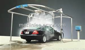 home car wash system brushless car wash system china touchless car wash machine