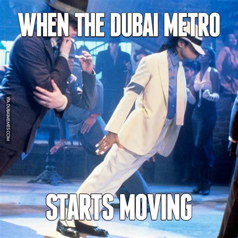 Dubai Memes - 19 best dubai memes images on pinterest ha ha so funny