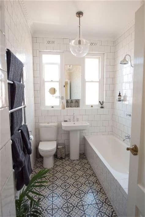 spanisches badezimmer bathroom tiles sydney feature wall tiles sydney subway