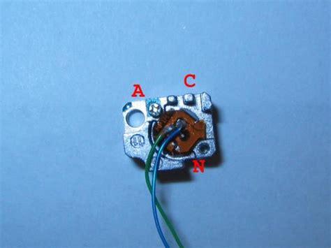dvd writer laser diode power die4drive