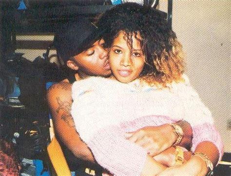 Kelis In Vibe Vixen by Three Reasons Why Nas And Kelis Should Get Back Together