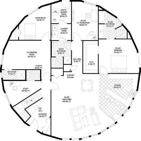 deltec homes floor plans deltec homes floorplan gallery round floorplans