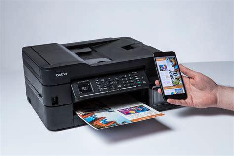 Printer Yang Bisa Wifi astri review competition printer printer handal yang bisa mencetak ribuan