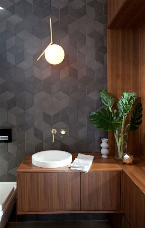 Modern Bathroom Tile Inspiration Best 10 Modern Bathroom Inspiration Ideas On
