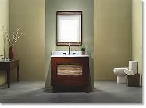 ferguson bathroom mirrors vanities go luxe