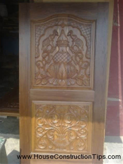 new house main door design main door designs