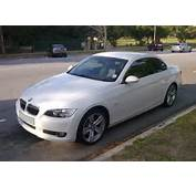 Images For &gt Bmw 330