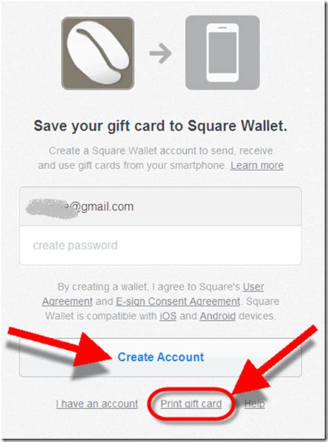 Itunes Gift Card Codes That Work - gallery itunes gift card codes that always work