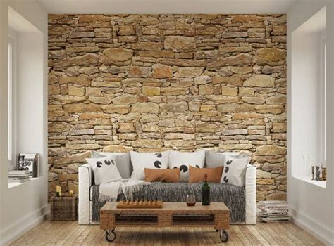 rustic wall 25 best ideas about rustic wall decals on