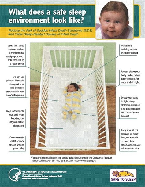 is it safe for baby to sleep in swing reducing the risk of sids